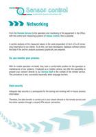 Download Networking Foundry   Mise en réseau